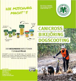dvg_flyer_canicross_hp_titel.jpg