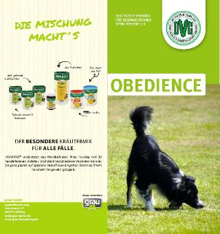 dvg_flyer_obedience_hp_titel.jpg