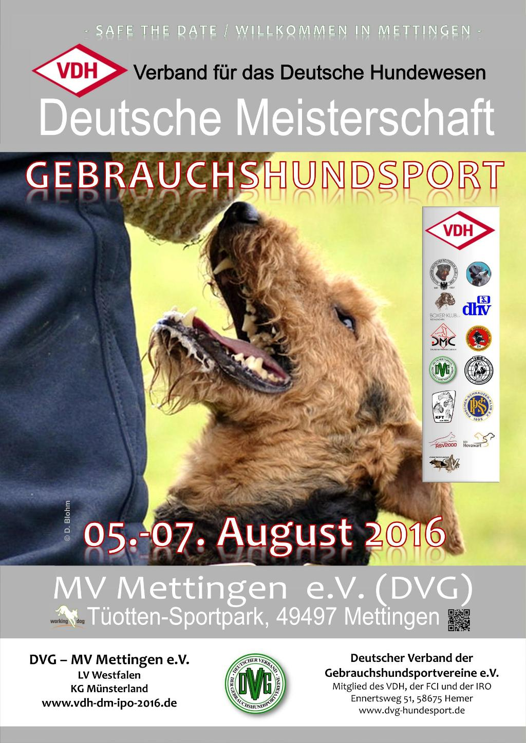 save_the_date_vdh_dm_ghs_2016_v2-1.jpg?derivate=usage%3Dposter&cs=791fc10ab04e2ceda8305c9f8bd93bf1478d3ca49569fad8b0e730bb1ab517bfbeebe1f6e8f61722784627e60eddf32ae622b64997db9382d2bd3f36fa1d6357