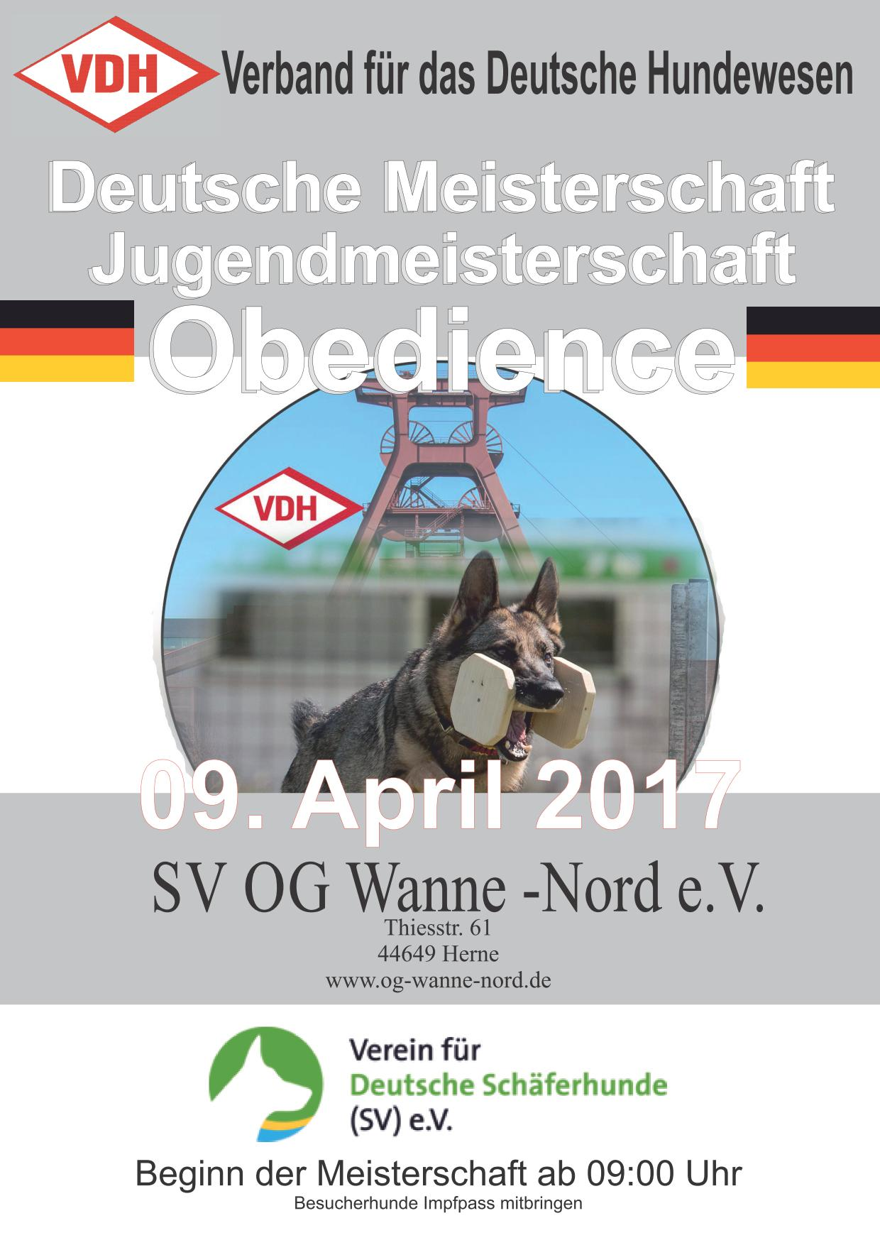 vdh_dm_obedience_2017_plakat-1.jpg