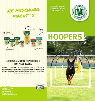 dvg_flyer_hoopers_hp_titel.jpg