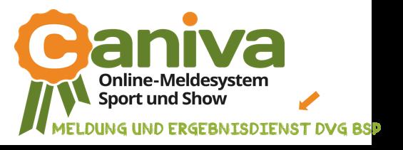 DVG Bundessiegerprüfung Gebrauchshundsport 2020