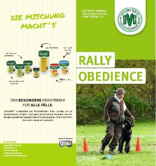 dvg_flyer_rally-obedience_hp_titel.jpg