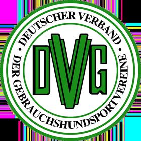 (c) Dvg-hundesport.de